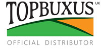 Buxus Care Topbuxus Products Health Mix - Grow - Carpet - Box hedge plants (Buxus sempervirens) - Wholesale Topiary hedging nursery based in Hampshire, we supply all aspects of hedging including box hedging within West Sussex Hampshire Surrey Dorset New Forest Greater London Wiltshire areas